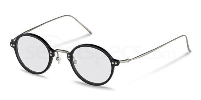 Occhiali da Vista Rodenstock R2595 B zx4cJ6fQzA