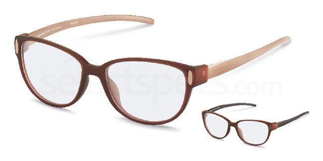 A R8016 Glasses, Rodenstock