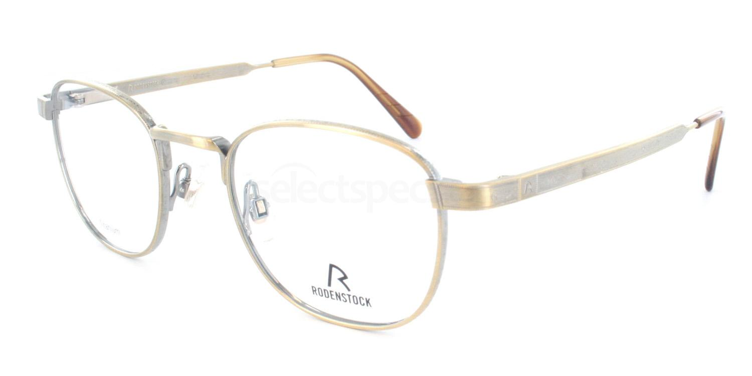 A R8140 Glasses, Rodenstock