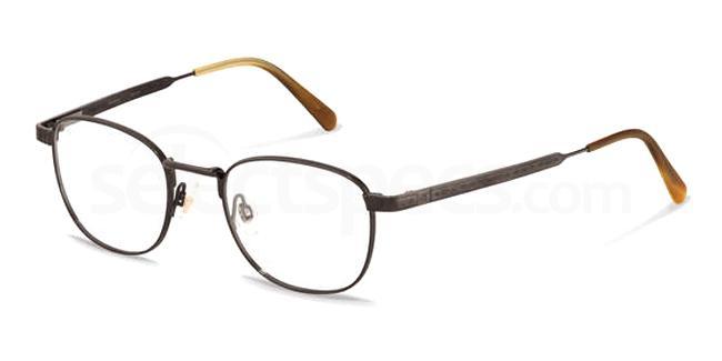 C R8140 Glasses, Rodenstock