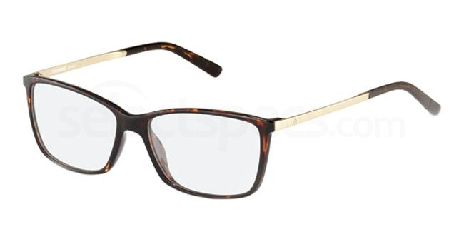 A R5314 Glasses, Rodenstock