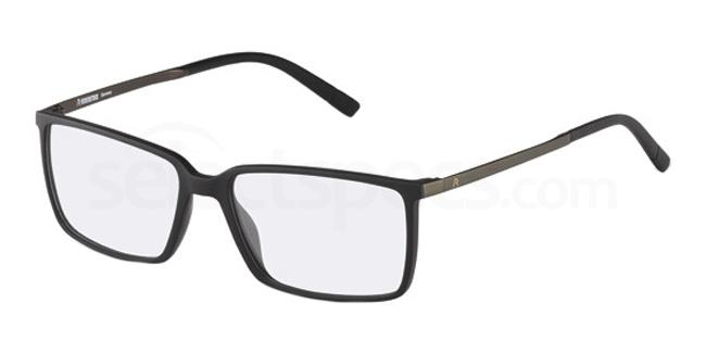 A R5317 Glasses, Rodenstock