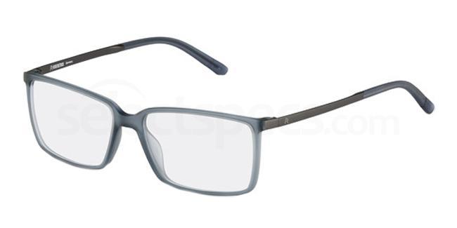 D R5317 Glasses, Rodenstock