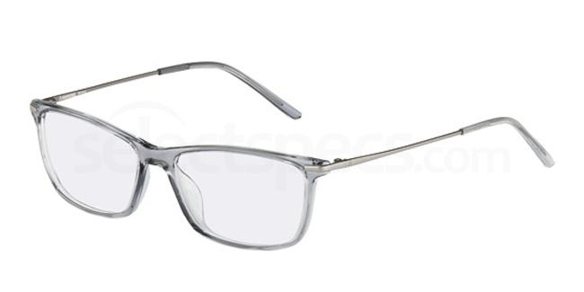 A R5318 Glasses, Rodenstock