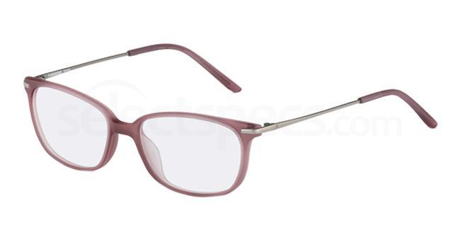 C R5319 Glasses, Rodenstock