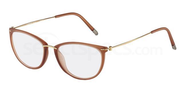 A R7070 Glasses, Rodenstock