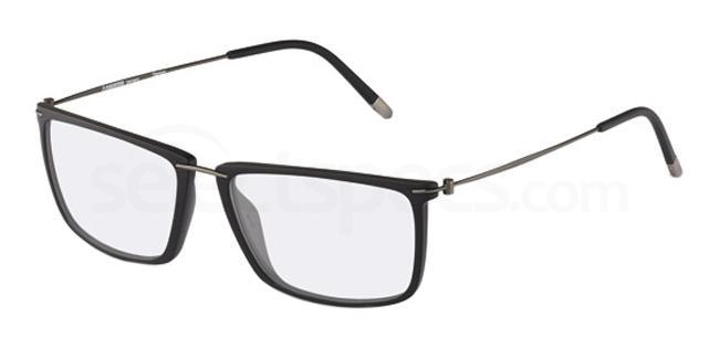 A R7071 Glasses, Rodenstock