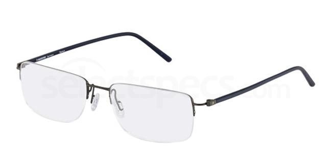 A R7072 Glasses, Rodenstock