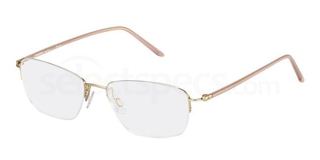A R7073 Glasses, Rodenstock