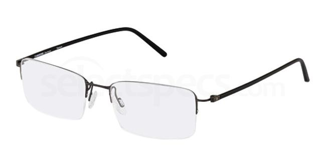 A R7074 Glasses, Rodenstock