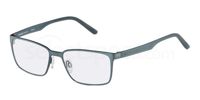 B R7076 Glasses, Rodenstock