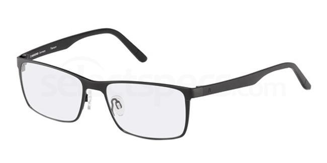 A R7077 Glasses, Rodenstock