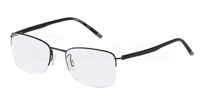 A R7034 Glasses, Rodenstock