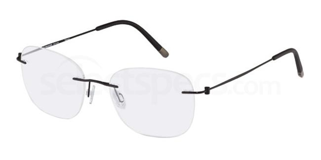 A R7054S3 Glasses, Rodenstock