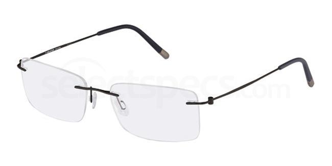 A R7054S4 Glasses, Rodenstock