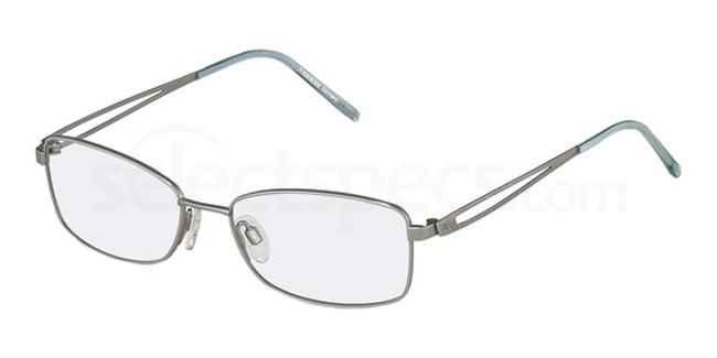 B R7062 Glasses, Rodenstock