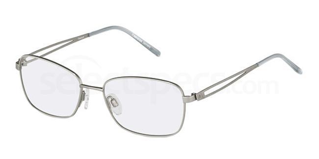 A R7063 Glasses, Rodenstock
