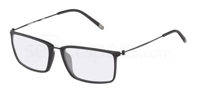 A R7064 Glasses, Rodenstock