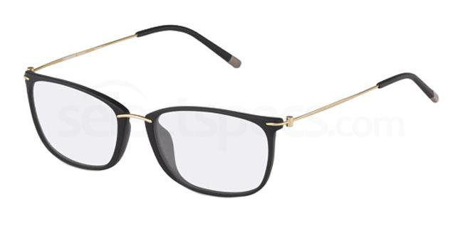 A R7065 Glasses, Rodenstock