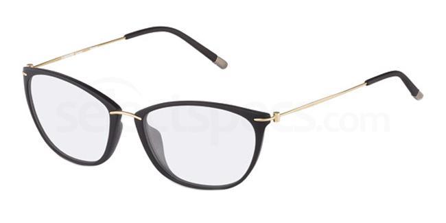 A R7066 Glasses, Rodenstock