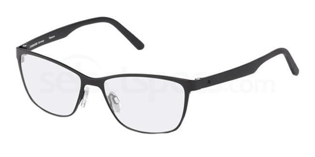 A R7067 Glasses, Rodenstock