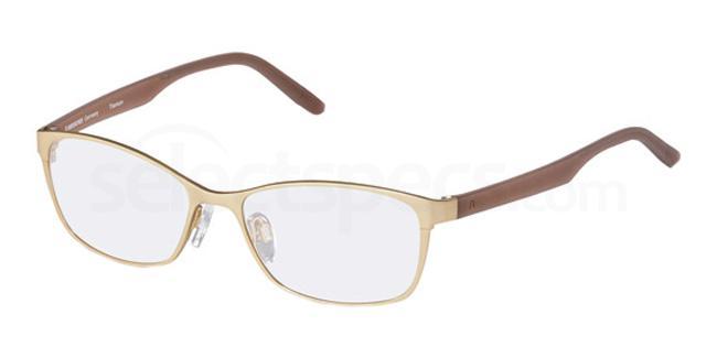 A R7068 Glasses, Rodenstock
