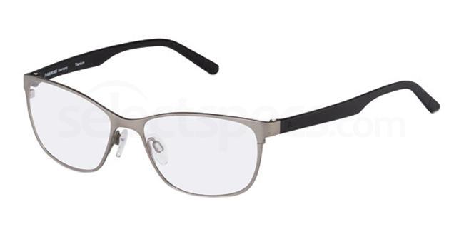 A R7069 Glasses, Rodenstock