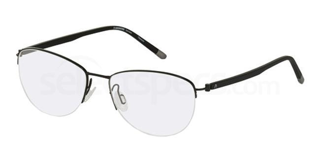 A R7044 Glasses, Rodenstock