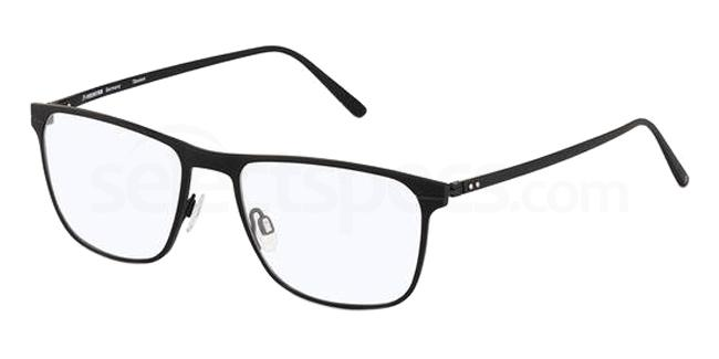 A R8020 Glasses, Rodenstock