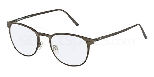 A R8021 Glasses, Rodenstock