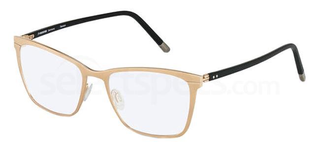 A R8022 Glasses, Rodenstock