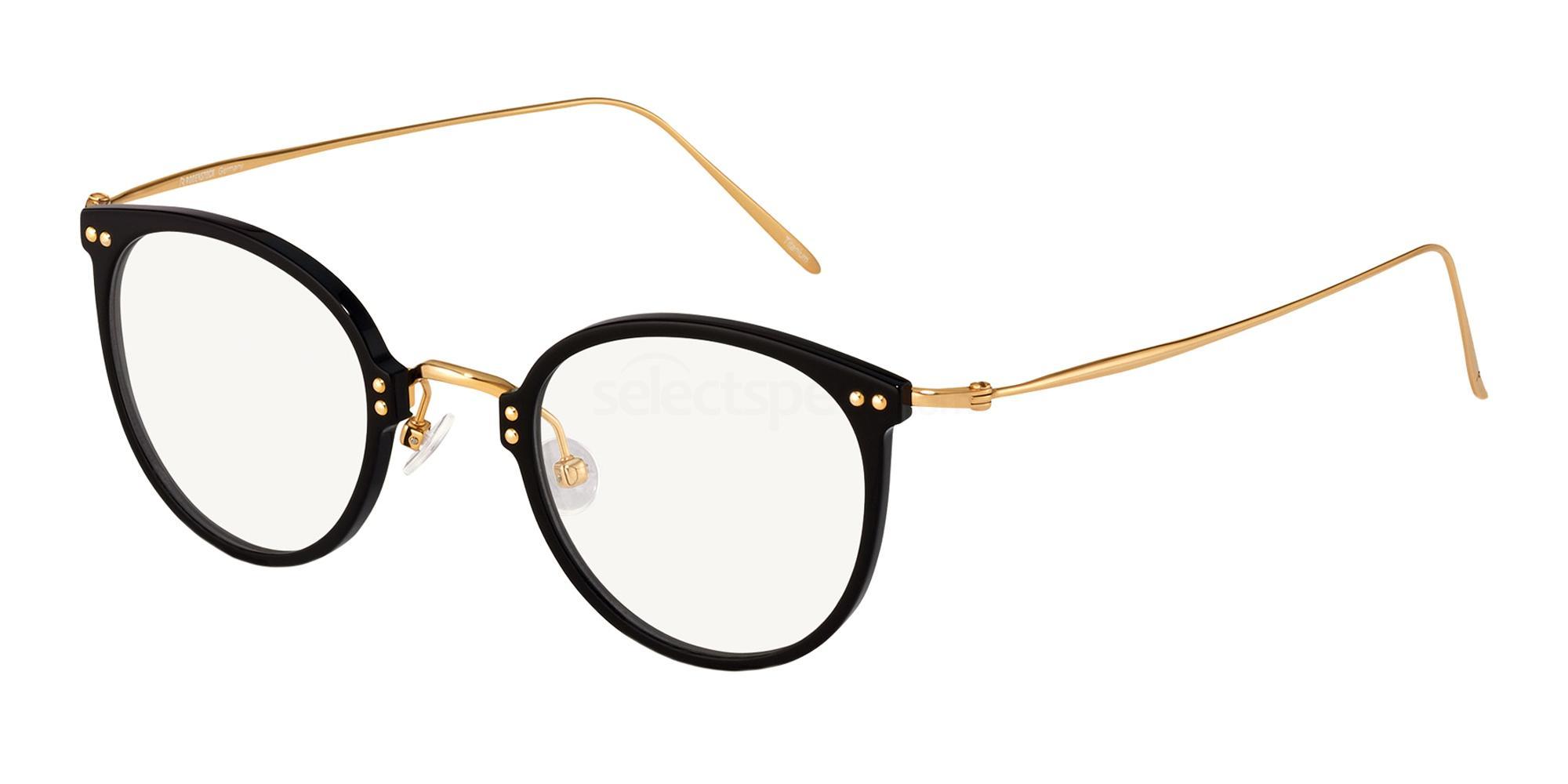 A R7079 Glasses, Rodenstock