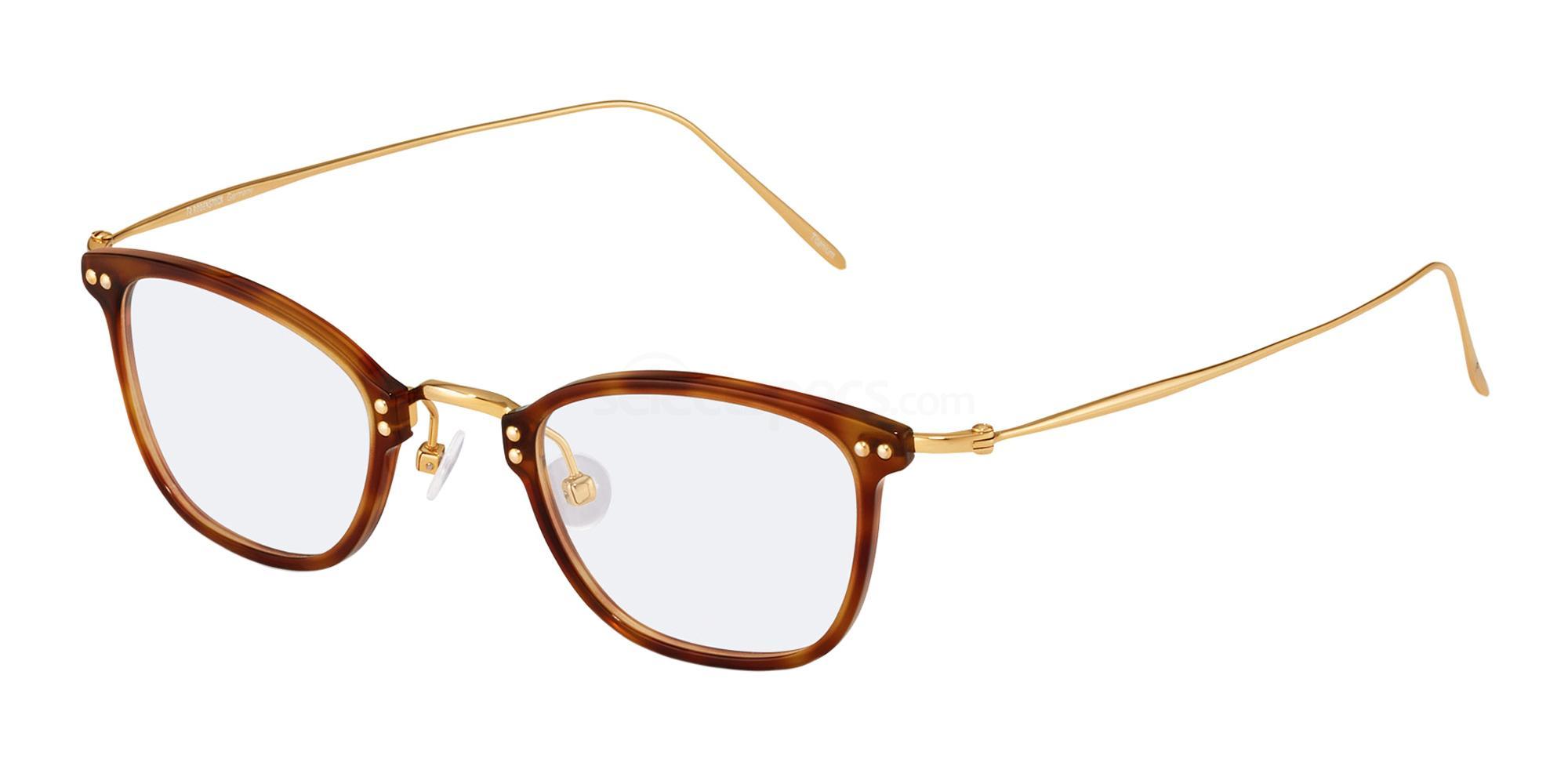 A R7078 Glasses, Rodenstock