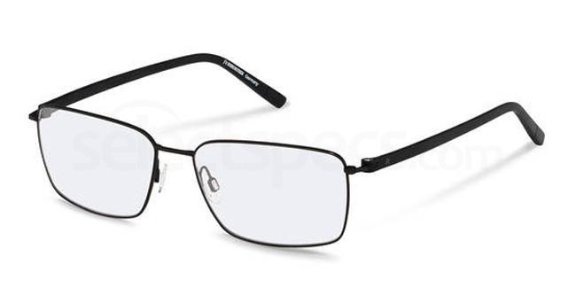 A R2610 Glasses, Rodenstock