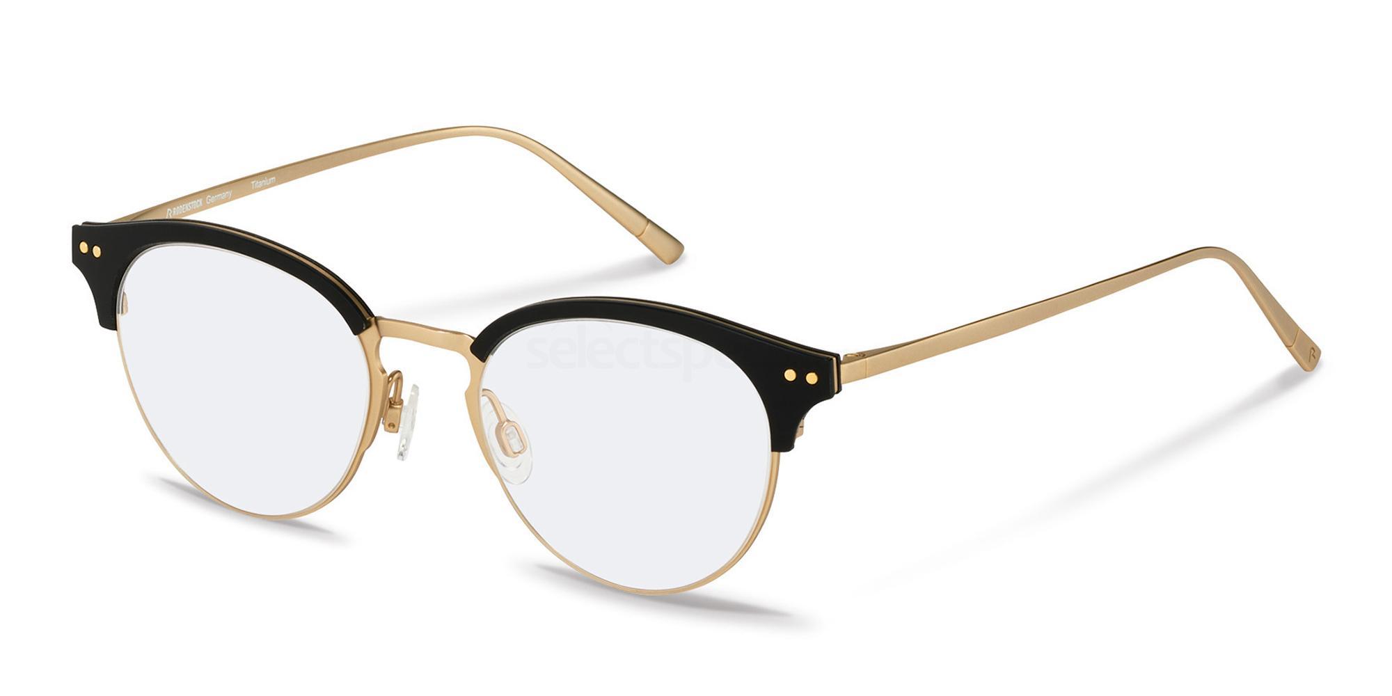 A R7080 Glasses, Rodenstock