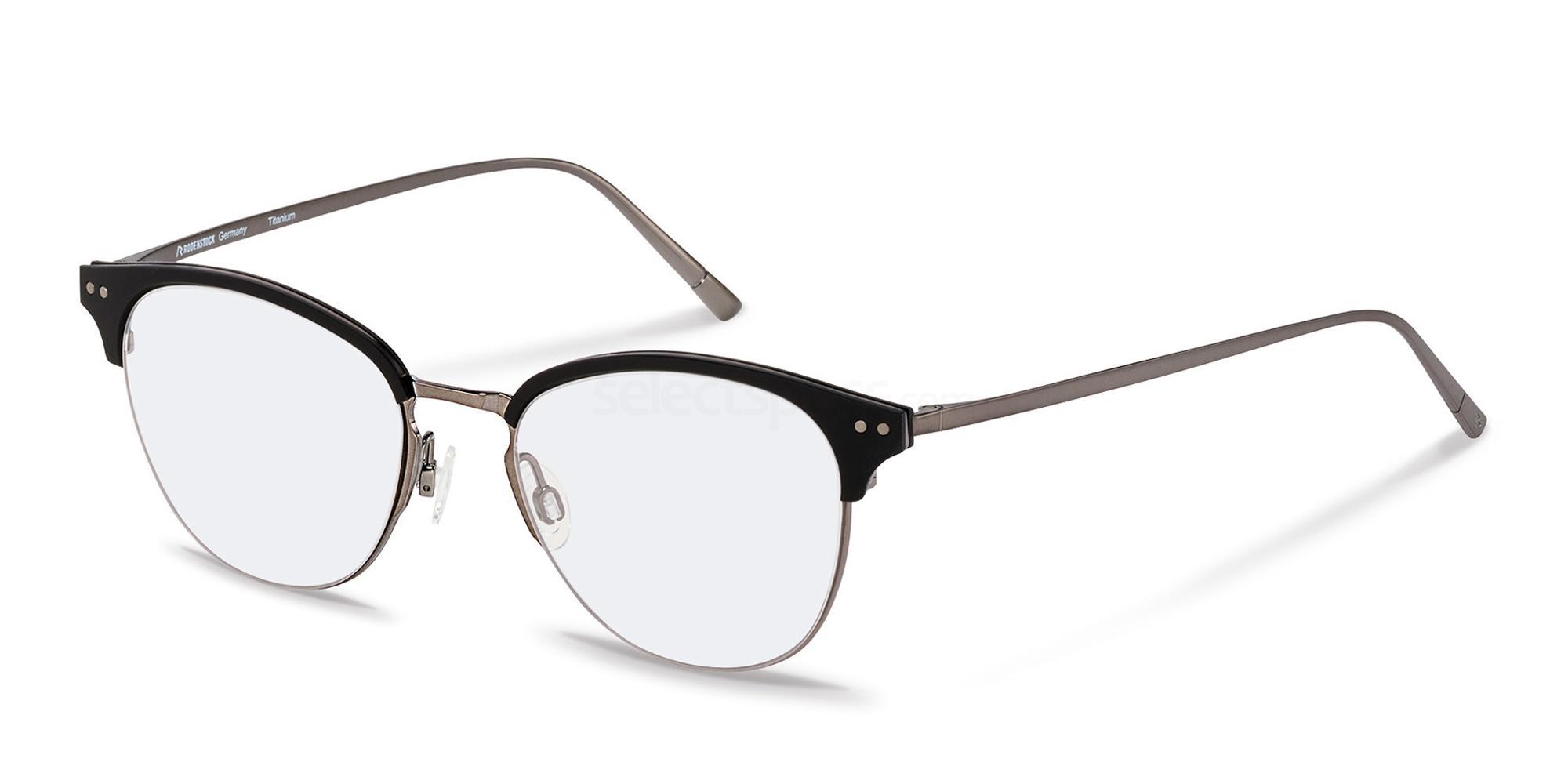 D R7081 Glasses, Rodenstock