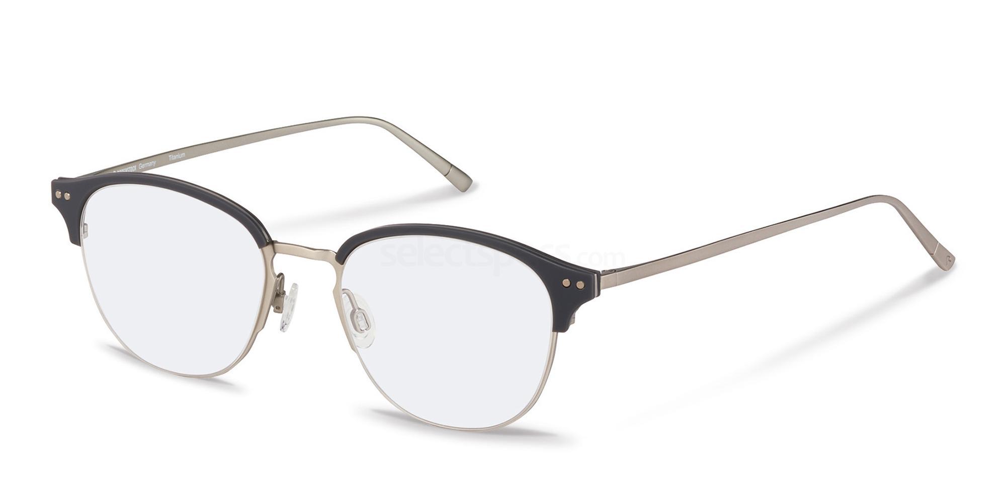 D R7083 Glasses, Rodenstock