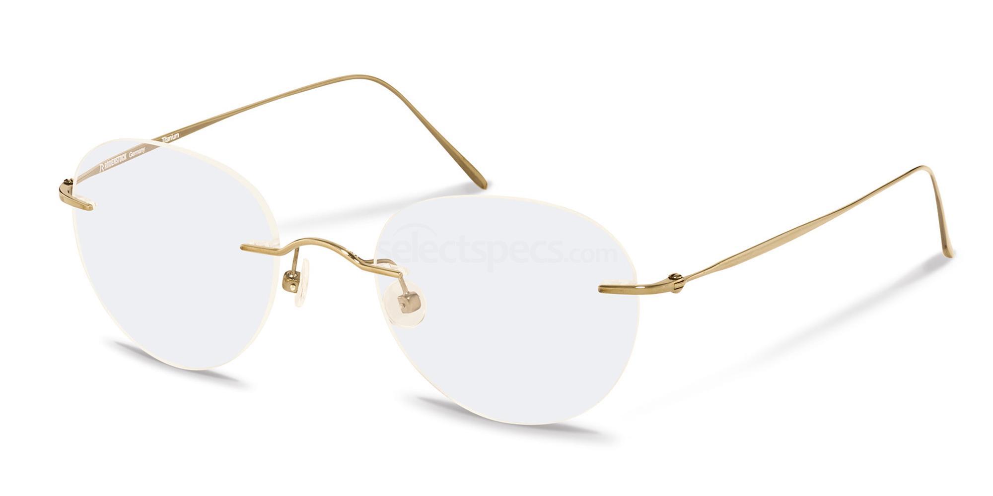 A R7084S2 Glasses, Rodenstock