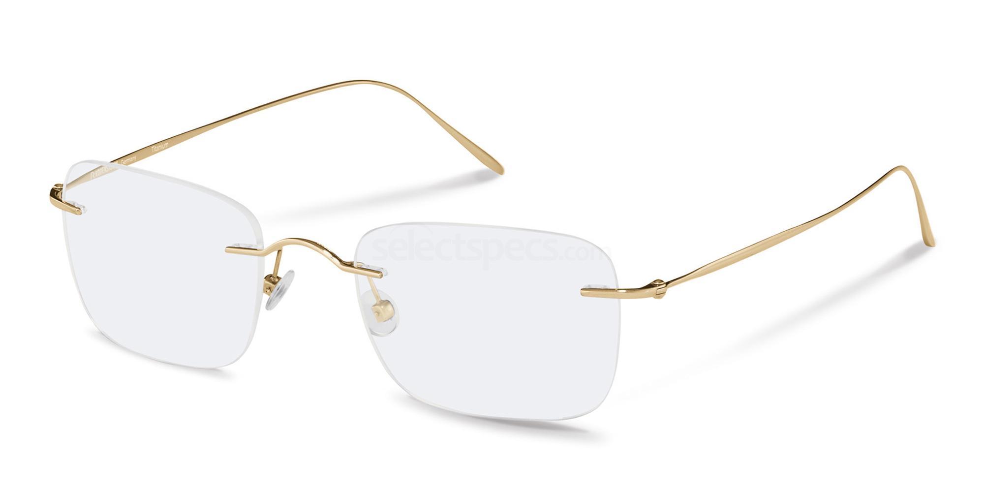A R7084S3 Glasses, Rodenstock