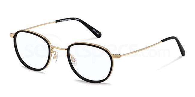 A R8024 Glasses, Rodenstock