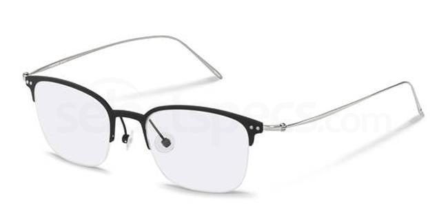 A R7086 Glasses, Rodenstock