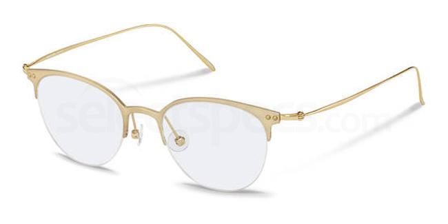 A R7085 Glasses, Rodenstock