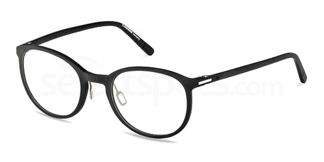 A R5325 Glasses, Rodenstock