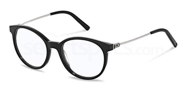 A R5324 Glasses, Rodenstock