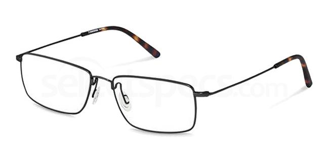 A R2618 Glasses, Rodenstock