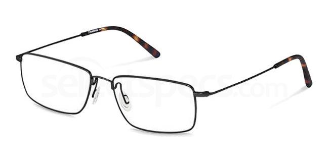 A R2618 Glasses, Rodenstock