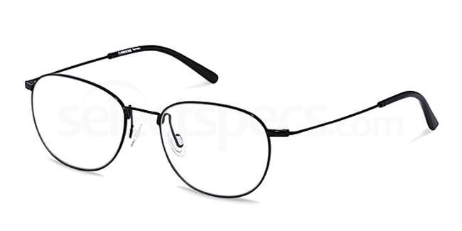 A R2617 Glasses, Rodenstock