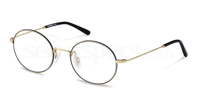 A R2616 Glasses, Rodenstock