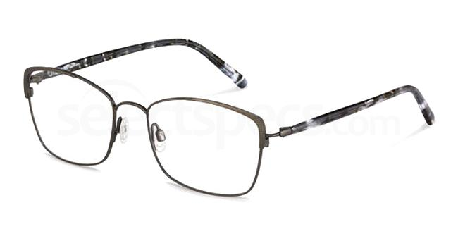 A R7087 Glasses, Rodenstock