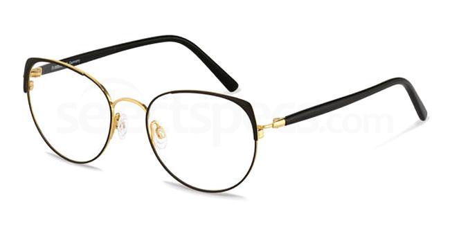 A R7088 Glasses, Rodenstock